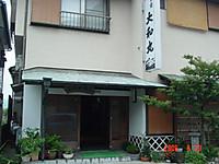 20068_035